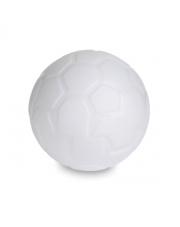 Pojemnik na soczewki Football Case - biały