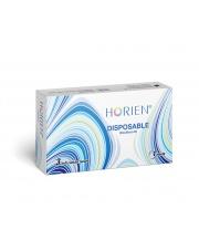 Horien Disposable 6 sztuk