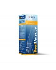 Horien BestBalance 360ml