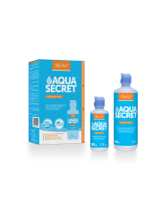 BioAir Aqua Secret 360ml + 100ml